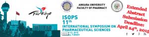 ISOPS11
