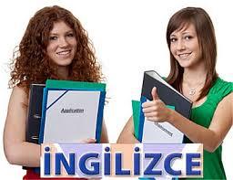 ingilizce-eğitim