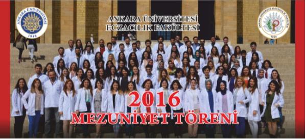2016Mezuniyer1